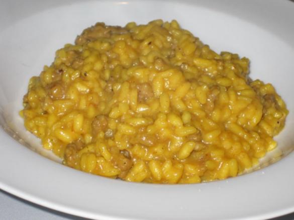 Ricette risotti bimby pdf ricette popolari della cucina for Ricette risotti