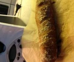 Baguette dukan