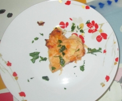 <3 Lasagne rosa <3