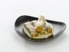 Cannelloni di grano saraceno e zucca