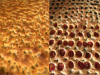Schiacciata livornese