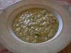 risotto agli asparagi - apemaia31 -