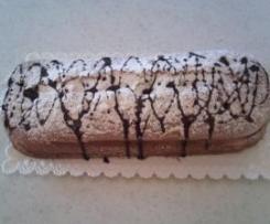 plumcake bigusto