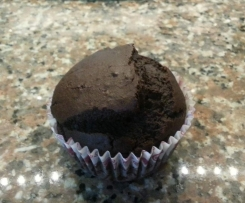 MUFFIN SUPER-CIOCCOLATOSI
