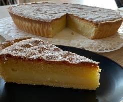 Torta Tirabaci