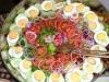 insalata Bellevue  x buffet