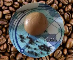 Frolla al caffè