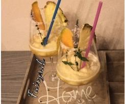 Cocktail du Soleil (bevande estive)
