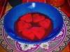 Una zuppa chiamata amore (barszcz)-CONTEST SAN VALENTINO