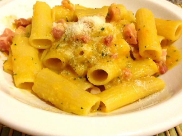 Ricetta bimby pasta risottata al pomodoro