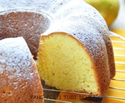 DOLCE LIMONE