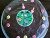 Torta compleanno C