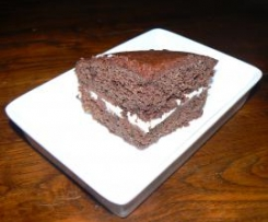 Torta Délice
