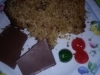 Pizza agrodolce di Pasqua ( contest picnic)