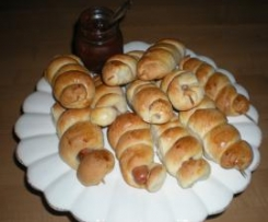 PICCOLI HOT DOG
