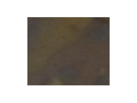 thumbnail image 8