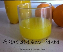 ARANCIATA HOME MADE
