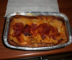 Lasagne al forno -apemaia31-