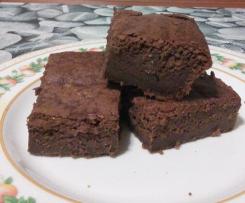 dolce ricotta e cioccolato fondente
