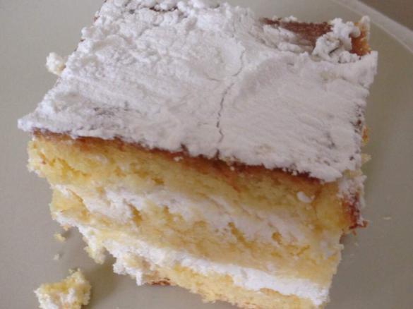 Ricetta torta kinder paradiso vegan