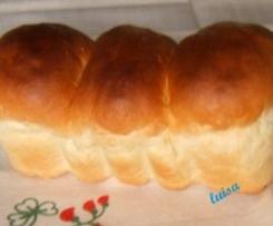 Toast (pane per)