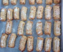 Biscotti Ricci