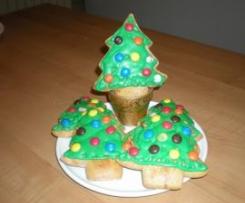 biscotti( Natale)