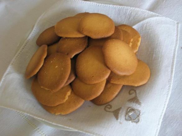 ricettario bimby senza glutine pdf da