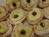 zeppole di san Giuseppe fritte (tratto da libro Regionale A)