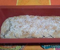 pane con orzo riso e grano saraceno