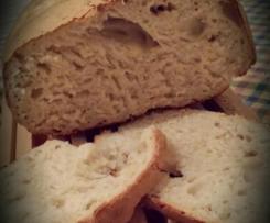 Pane morbido semintegrale