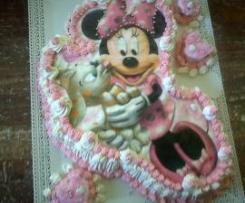 torta minny