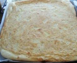 Torta di cipolle (dal forum tedesco)