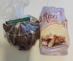 Ciocco-riso