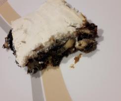 """""""Ripiddu 'nnivicatu"""" in versione lasagne - contest lasagne"""