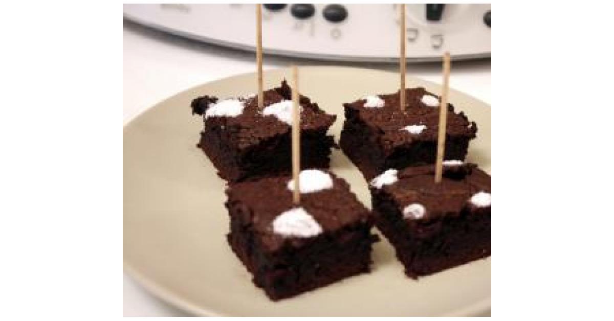 Ricetta Brownies Bimby Senza Burro.Brownies E Un Ricetta Creata Dall Utente Team Bimby Questa Ricetta Bimby Potrebbe Quindi Non Essere Stata Testata La Troverai Nella Categoria Prodotti Da Forno Dolci Su Www Ricettario Bimby It La Community Bimby