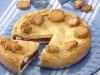 Zuppa inglese al forno - 25.000 ricette