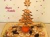 Alberello (Natale)