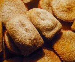 plumcake come quelli del Mulino......