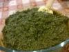 Pesto agrumi e pistacchi