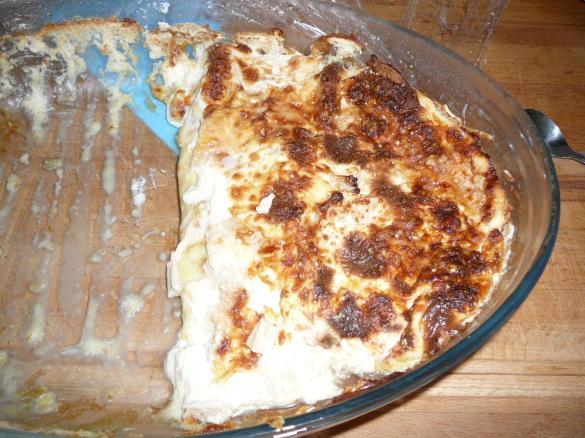Ricetta crepes ricettario bimby