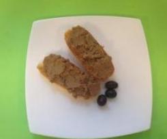 crostini toscani delicati