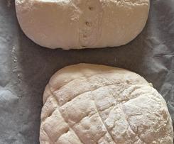 Pane eccellente