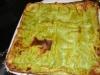 lasagne alle zucchine (cremosissime!!!)