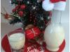 Eggnog - Liquore anglosassone - Contest Natale
