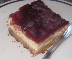 Cheese cake FEDERICA