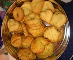 Biscotti sparabiscotti