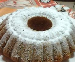 torta 7 vasetti mary