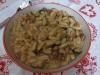 Pasta fagioli e cozze TM5