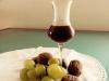 Moccaccino (liquore)